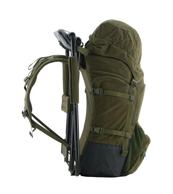 Backpack Stool Related Keywords Backpack Stool Long Tail